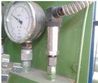 JJX-01经济型扩散硅压力变送器