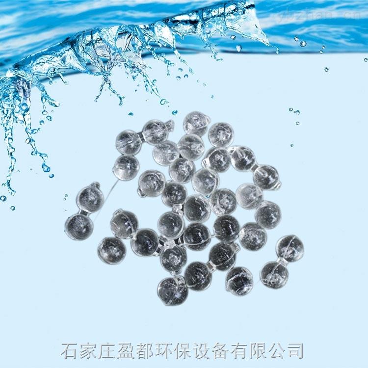 延安硅磷晶直销商