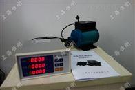 江苏动态扭矩测试仪