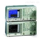 示波器MSO3034/MSO3054