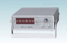 DL08-8241-氧氣測定儀