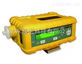 PGM-50/54-华瑞气体检测仪MultiRAE