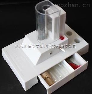 光化学演示器