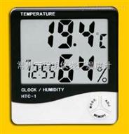 实验室用电子干湿温度计价格