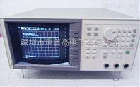 深圳供应Agilent8757D标量网络分析仪