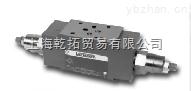 伊頓疊加平衡閥優點KHDG5V533C80NXVMU1H120