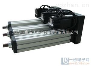 SMC无杆电动缸,SMC液压气缸,MXS16L-75AS,SMC电动执行器,SMC电动精密滑台