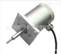 ZHJ-402-郑州航科一体化振动温度变送器