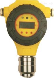 HRP-T5100-臭氧氣體探測器