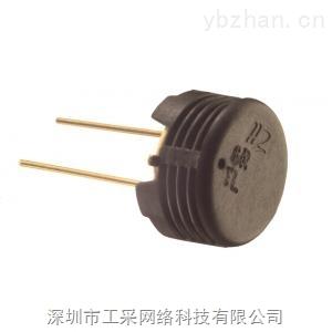 法国Humirel 湿度传感器 HS1101LF