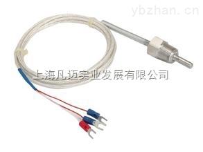 E+H、热电阻TM401