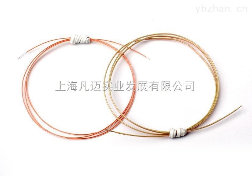 GE热电偶线-测量温度的传感器
