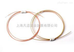 GE熱電偶線-測量溫度的傳感器