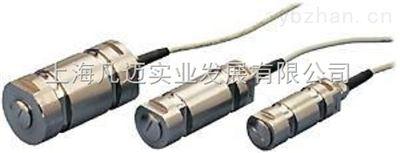 易福门卫生型点液位传感器