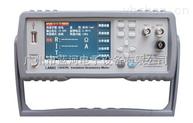 LK2679C智能型絕緣測試儀