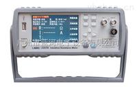 LK2679C智能型绝缘测试仪