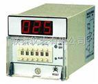 TC3-DDB TC系列電子溫控儀