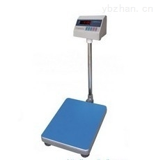 TCS-專用藍牙電子臺秤