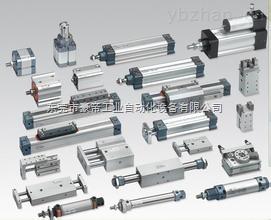 费斯托FESTO气囊式气缸,FESTO气缸小型,FESTO气缸电磁阀