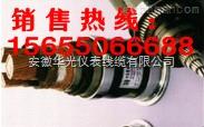 特价直销BPGGP3电缆,安徽生产BPGVFP变频器电缆国标现货