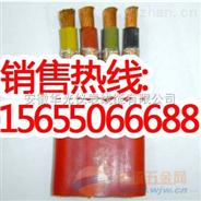 热电偶用YGCPB电缆