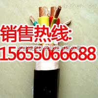 最新BPGGP电缆价格,最新BPGGP2变频电缆厂家