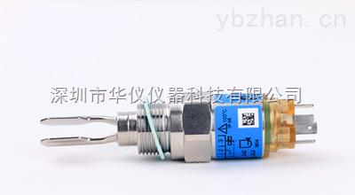 音叉液体限位检测开关FTL20-012B音叉物位计德国E+H正品