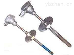 WZP-高温防爆耐磨热电偶