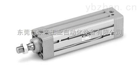 smc气缸,smc气缸 日本原装正品,smc气缸mhz2-32d,smc气缸磁性接近开关