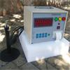 炉前铁水分析仪器带打印炉前快速碳硅分析仪
