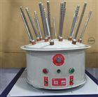 玻璃仪器气流红烘干器快速节能无水渍认准巩义予华商标