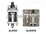 正品日本SMCAM450系列油霧器技術樣本