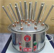 噴塑型玻璃儀器氣流烘干器
