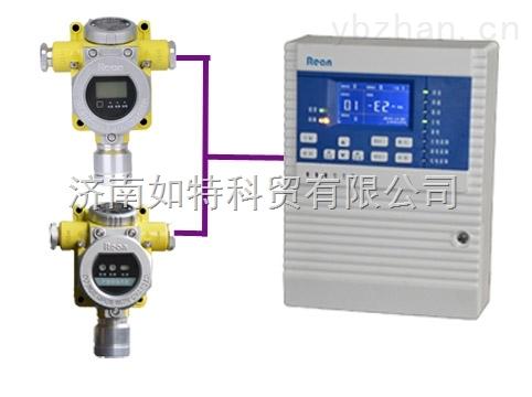 二氧化氯CLO2气体报警器
