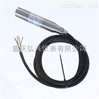 HXHX800系列液位变送器国产系列图片