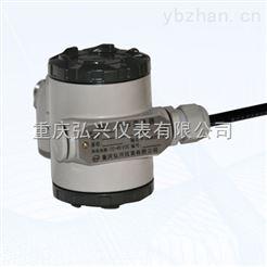HX600重庆仪表扩散硅压力变送器HX600