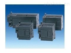 西门子S7-200CPU224XP中央处理器