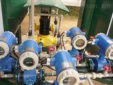 自來水DN150飲用水流量計