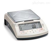 雙量程電子天平PTY-C6000