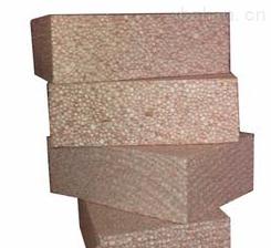 真金板防水性的保温材料