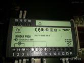 優勢供應SINEAX M563多功能電量變送器