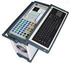 扬州工控机继电保护测试仪/三相继电保护测试仪/继保仪报价