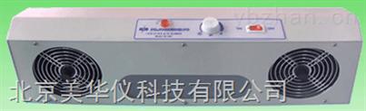 除静电/防静电悬挂式离子风机.