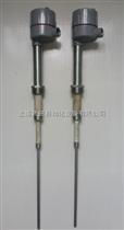 WR2000WR2000高温陶瓷射频导纳料位开关价格