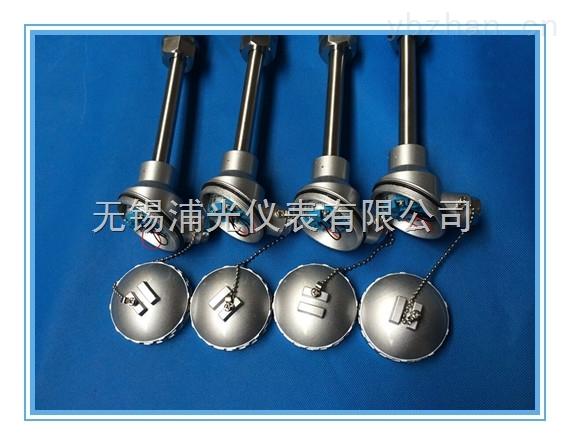 SBWRN-440-大連防爆防腐溫度變送器