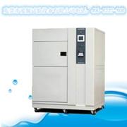 塑料耐冷热老化试验箱/塑料耐冷热老化实验箱