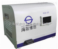 RGD-3D热释光剂量仪 (RGD-3B升级版)