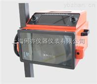 SV-D5TS机动车灯光检测仪