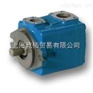 V201P13P1C11R经销EATON定量叶片泵