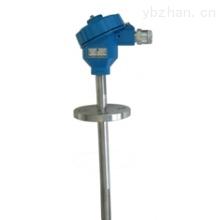 SBWZ241S-防爆型溫度變送器SBWZ241S